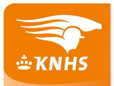 Odilia verzorgt weer JSP-trainingen voor de KNHS Regio Groningen